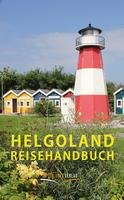 Helgoland Reisehandbuch erschienen
