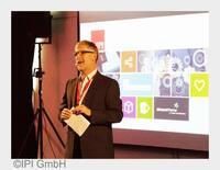 IPI GmbH: Barcamps am IPI Summit setzten neue Event-Akzente