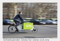 Aktuelle Trends rund ums Fahrrad