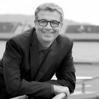 BorchertundPartner bietet jetzt Interim Management-Leistung an