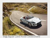 showimage Europcar baut Prestige Flotte und damit das Kundenerlebnis aus
