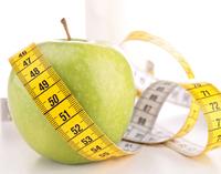 Ist dick immer ungesund?