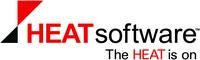 HEAT Software veröffentlicht HEAT Service Management 2015.1