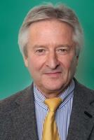 ERP Auswahl Berater UBK GmbH gewinnt Winfried Gabriel als Partner und ist ab sofort auch in der Schweiz vertreten.