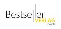 Dirk Kreuter lädt zum Bestseller Forum: Sieben Spitzenredner auf der Bühne