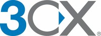 Neues 3CX Phone System hat sich für Trenkwalder schnell bezahlt gemacht