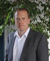 STI Freight Management verstärkt Führungsteam