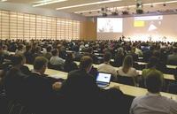 Fachkonferenz zur Numerischen Simulation für Fortgeschrittene und Einsteiger