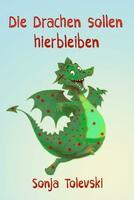 """""""Die Drachen sollen hierbleiben"""" jetzt kostenlos downloaden"""