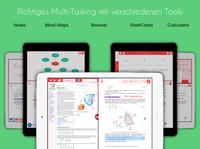 Arundo veröffentlicht App für noch effizienteres Studieren auf dem iPad