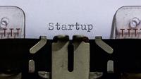 Ein Plädoyer für Social Entrepreneurship