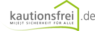 Skurrile Mieter - damit beschäftigen sich deutsche Gerichte