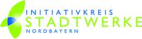 showimage Mit Fernwärme die Energiewende in Bayreuth vorantreiben