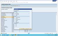 SECUDE stellt die erste Lösung für SAP-Datenklassifizierung vor