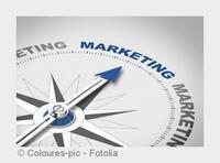 Online Vermarkter Mirando: Geld verdienen mit der Homepage