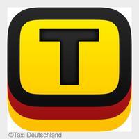 Statement von Taxi Deutschland zu Uberx-Start in Deutschland