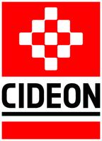 CIDEON Software Anwendertreffen 2015