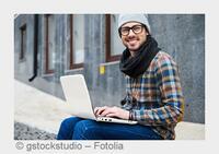 Wie vermarkte ich meine Webseite? Mirando gibt Antworten