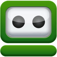Passwort-Manager RoboForm jetzt für iPhone 6 optimiert