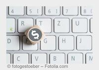 Wie realisiere ich Online Vermarktung ohne Streuverluste?