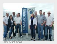 SIT-Solutions schützt 5.500 EDV-Systeme von Firmenkunden vor Cyber-Attacken