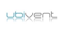 Vierfach ausgezeichnet: Innovationspreise für ubivent