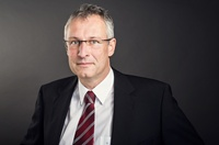 Andreas Vogl leitet den Support bei STARFACE