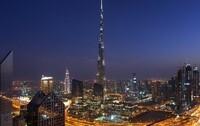 Four Seasons Hotels and Resorts eröffnet zweites Hotel in Dubai