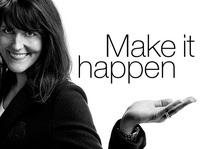 Make uptime happen at ACHEMA 2015