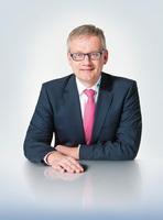 WDS Concepte GmbH Kempten: Mitgründer Jürgen Diamant im Interview