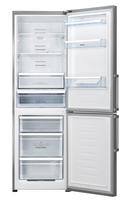 Einfach mal abschalten: Was machen mit dem Kühlschrank im Sommerurlaub?