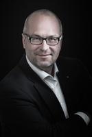 Österreich Premiere: Zertifizierung zum Burnout-Prophylaxe Planspiel-Trainer