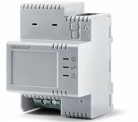 devolo startet G3-PLC Test-Aktion für Stadtwerke und Netzbetreiber: Hardware, Know-how und Auswertung vom Powerline-Profi