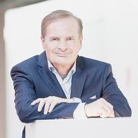 Prof. Dr. Lothar Seiwert über Life Leadership auf der Leadership Trends 2015