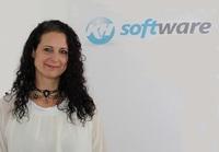 Roswitha Habersetzer ist neue Geschäftsführerin der K+H