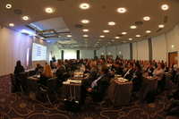 RoadMap 2015: BrandMaker bringt über 200 Marketing-Professionals nach Köln