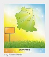 """Unser Ort der Woche """"Ottobrunn"""" bei München"""