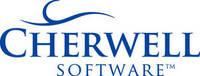 """Cherwell Service Management erhält """"SERVIEW CertifiedTool""""-Auszeichnung"""