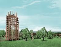 showimage Naturerlebnispark Panarbora öffnet am 1. September: Buchungen ab sofort möglich