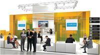 Deutschlands erste hybride IT-Messe geht an den Start