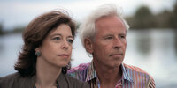 Paarberatung durch Berater-Paar in Stuttgart
