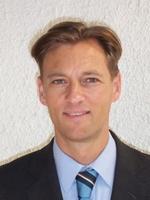 Rüttermann Consulting entwickelt Datenbank für das Reinigungsmanagement