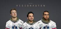 """""""Die Visionauten"""" Kundengewinnung der Zukunft durch Imagefilme"""