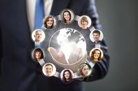 Gast-Blogbeitrag: Social CEOs gesucht