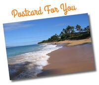 showimage Individuelle Postkarten online erstellen, drucken lassen und digital versenden