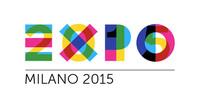 Wirtschaft, Forschung und Tourismus im MIttelpunkt der Ländertage Sachsen-Anhalt auf der EXPO Milano 2015