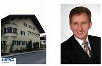 Kostenlose Erstberatung mit Schwachstellenanalyse: HPC sichert Wohnungen und Häuser ab