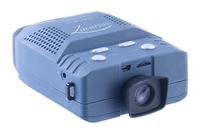 Zavarius Nachtsichtgerät DN-500 mit 5x optischem Zoom, 200 m