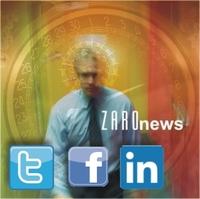 ZARO news - Freie Presse auf Twitter