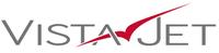 VistaJet schließt Emission einer unbesicherten Anleihe in Höhe von 300 Mio. USD ab
